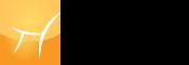 E-shop s nábytkem