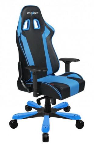 Kancelářská židle DX RACER OH/KS06/NB
