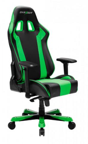 Kancelářská židle DXRACER OH/KS06/NE