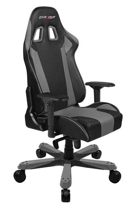 DXRacer Kancelářská židle DX RACER OH/KS06/NG