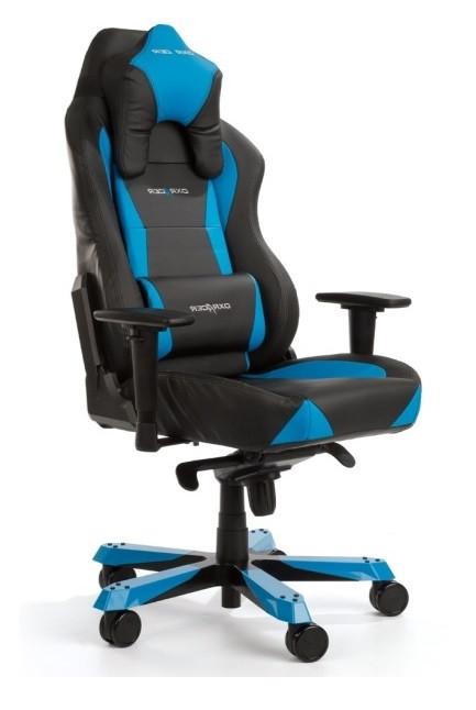 DXRacer Kancelářská židle DX RACER OH/WY0/NB