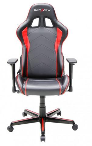 Kancelářská židle DX RACER OH/FH08/NR