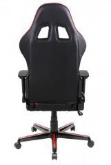 židle DXRACER OH/FH08/NR