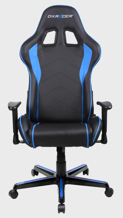 DXRacer Kancelářská židle DX RACER OH/FH08/NB