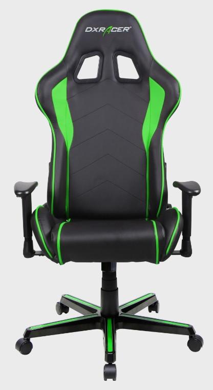 DXRacer Kancelářská židle DX RACER OH/FH08/NE