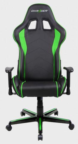 Kancelářská židle DX RACER OH/FH08/NE
