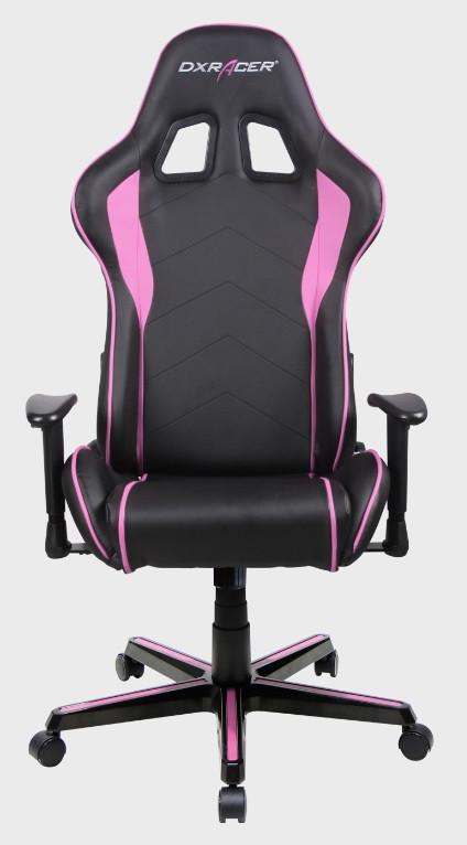 DXRacer Kancelářská židle DX RACER OH/FH08/NP
