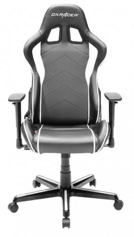 Kancelářská židle DX RACER OH/FH08/NW
