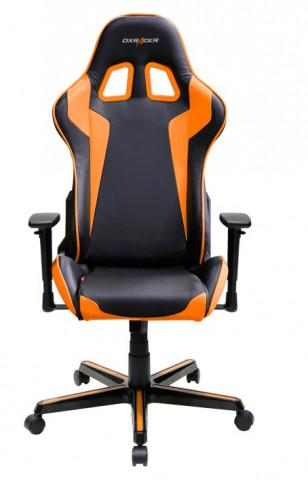 Kancelářská židle DX RACER OH/FH00/NO
