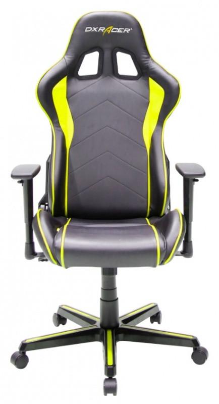 DXRacer Kancelářská židle DX RACER OH/FH08/NY