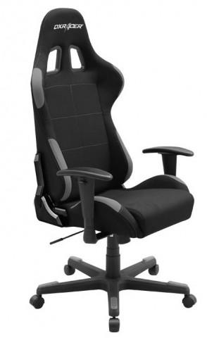 Kancelářská židle DX Racer OH/FD01/NG
