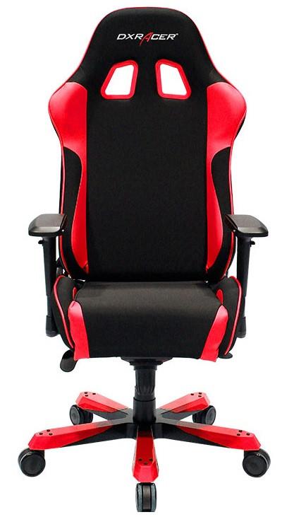 DXRacer Kancelářská židle DX RACER OH/KS11/NR