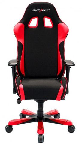 Kancelářská židle DX RACER OH/KS11/NR