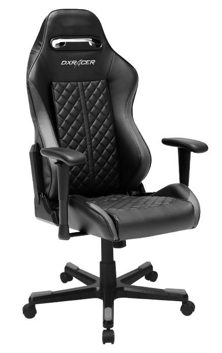 DXRacer Kancelářská židle DX Racer OH/DF73/NG