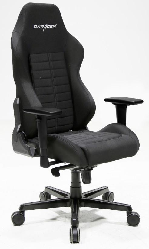 DXRacer Kancelářská židle DX RACER OH/DJ132/N