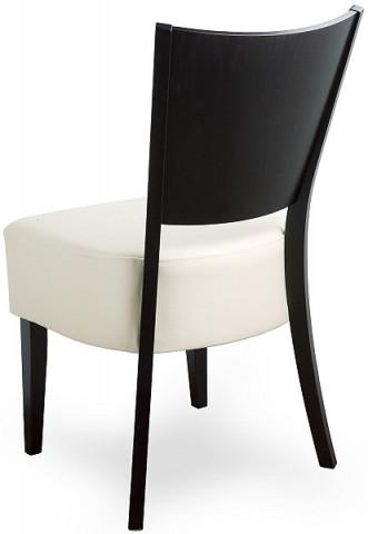 Židle 313 549 Albert
