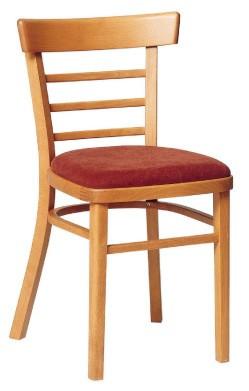 Židle 313 292