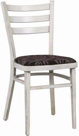 Židle 313 750 Tabor