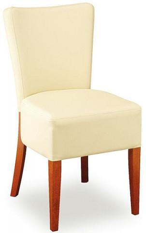 Židle 313 760 Isabela