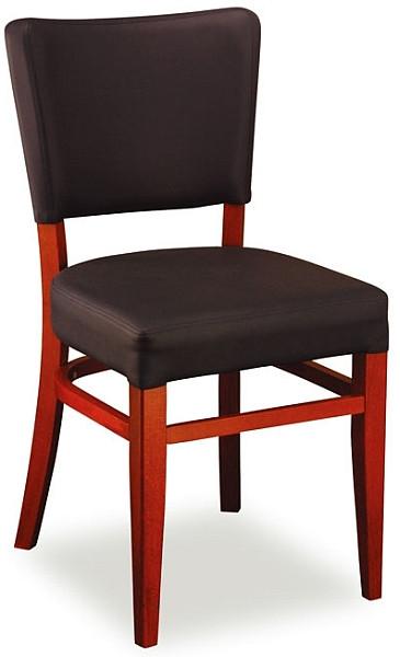 Bernkop Židle 313 771 Isabela