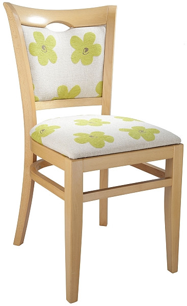 Bernkop Židle 313 812 Sára
