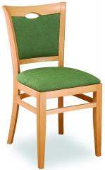 Židle 313 812 Sára