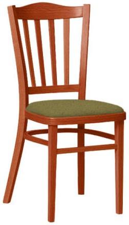 Židle 313 840 Ostrava
