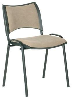 Židle 13 čalouněná