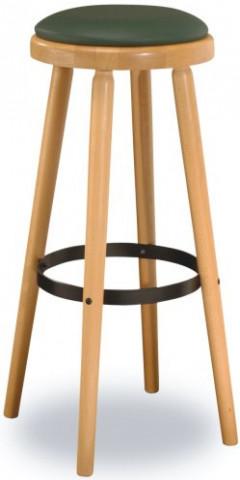 Barová židle 373 692 Robert