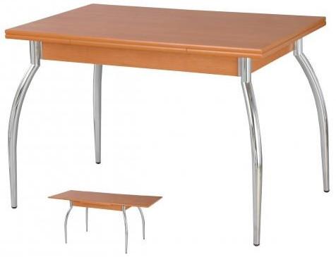 Stůl 432