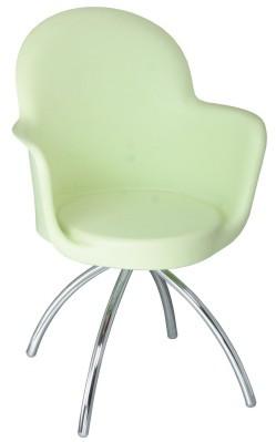 Sedia Jídelní židle Gogo Space