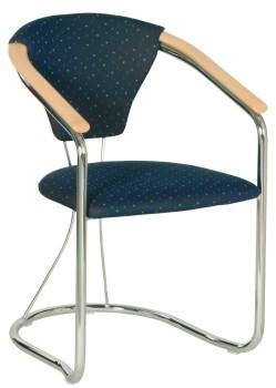 Židle Klara