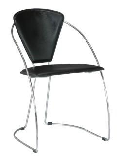 Židle Laura