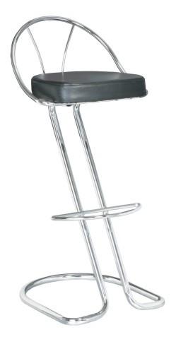 Sedia Barová židle Oregon