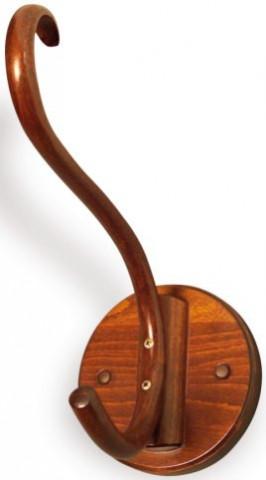 Věšák dřevěný 731 110