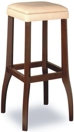 Barová židle 373 051 Daniel