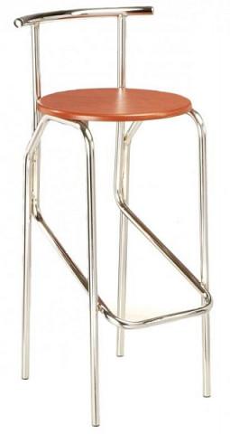 Barová židle Jolly D