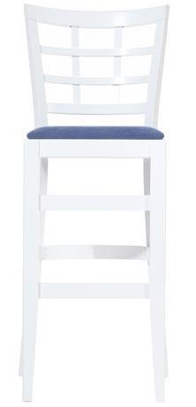 Barová židle 313 204 Toledo