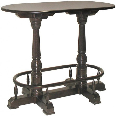 Stůl barový 421 467 Kelt