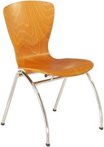 Jídelní židle Bingo