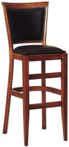 Barová židle 313 906 Aragon