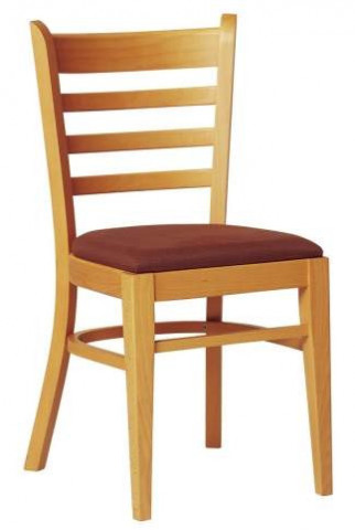 Židle 313 890 Budweis