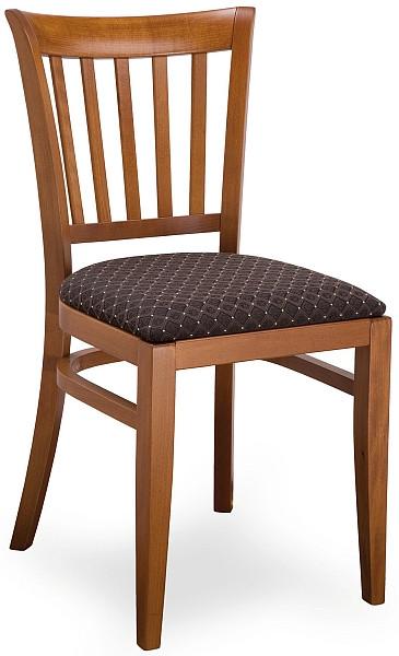 Bernkop Židle 313 701 Harry