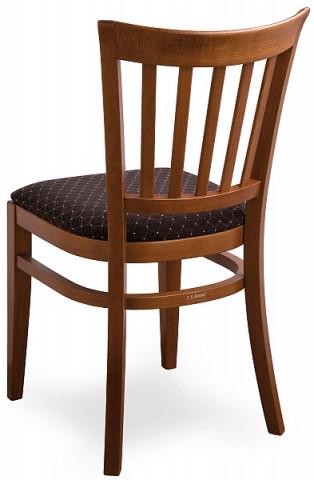 Židle 313 701 Harry
