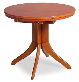 Jídelní stůl Asolo - olše