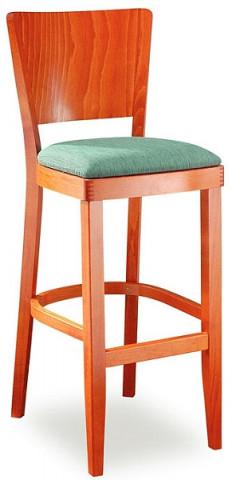 Barová židle 363 262 Josefína