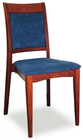 Židle 313 142 Nicol