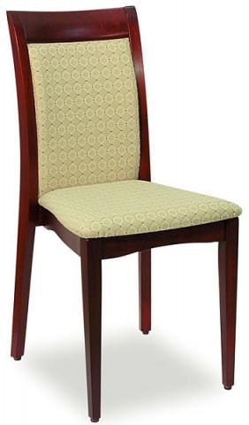 Židle 313 146 Nicol