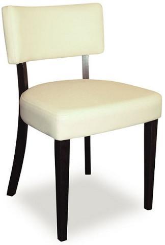 Židle 313 170 Isabela