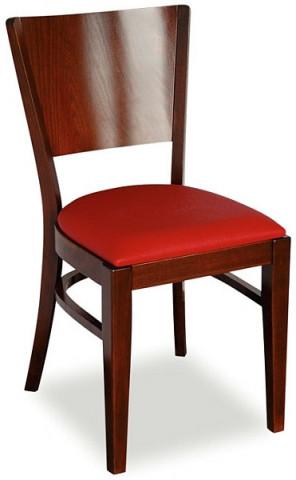 Židle 313 252 Jonas